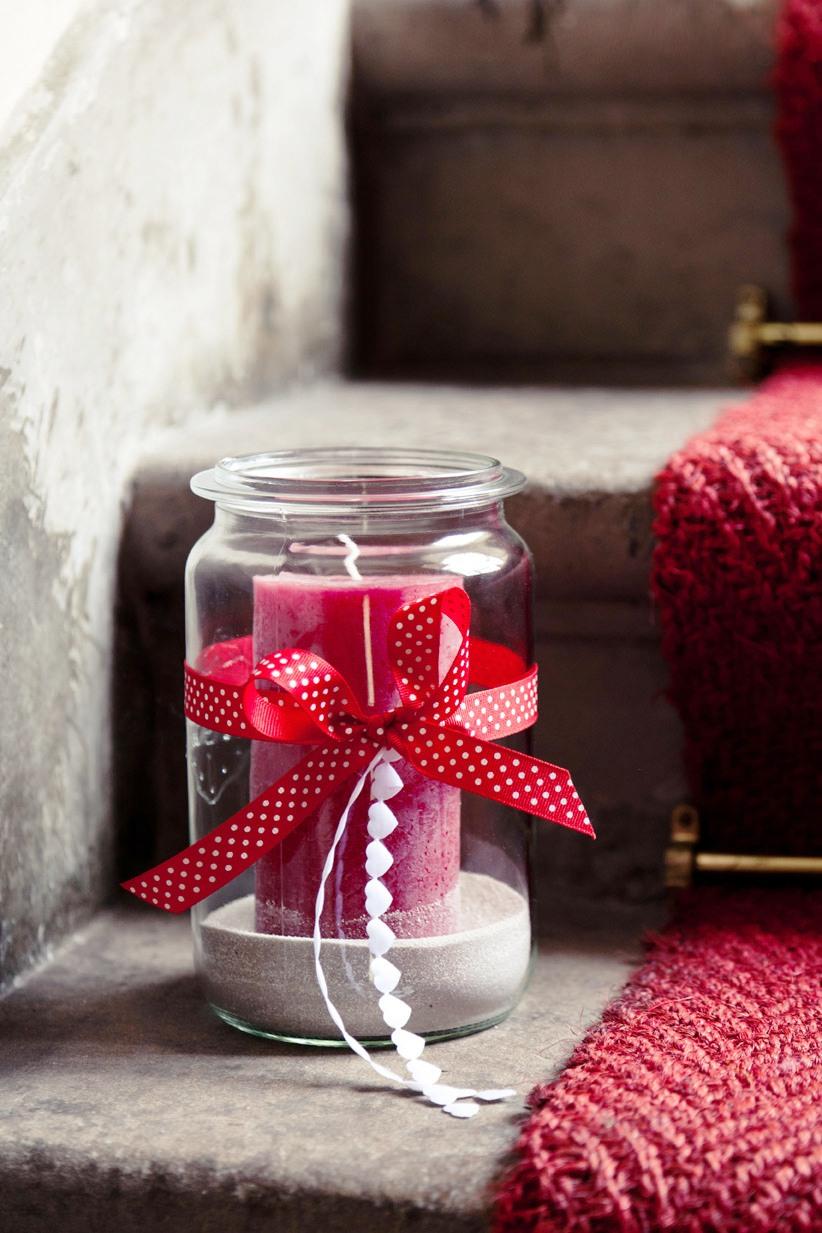 25 Cool DIY Wedding Decorations Ideas Wohh Wedding