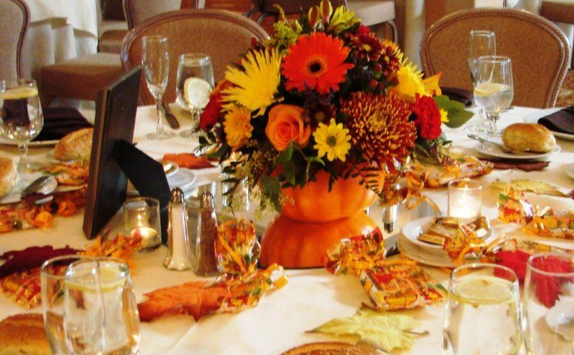 25 Fall Wedding Decorations Ideas  Wohh Wedding