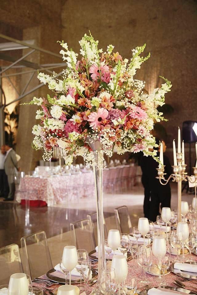 25 Pastel Wedding Decorations Ideas  Wohh Wedding