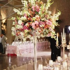 Wedding Decorations Chairs Receptions Chair Covers Dining Room 25 Pastel Ideas - Wohh