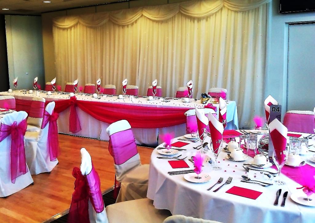 Cheap Wedding Favors Ideas Make
