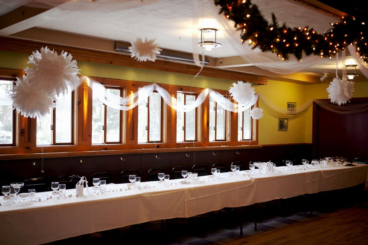 Cheap Wedding Reception Favors Ideas