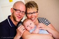 familienfotografie-leipzig-13