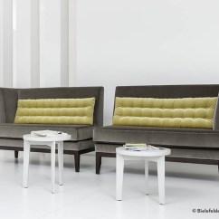 Sofa Erstellen Free Collection Portsmouth Niedrige Sitzhhe Elegant Ecksofa Zach Eckteil Links