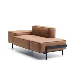 De Sede Sleeper Sofa Hadley Havertys Ds 21 102 Leder Naturale Cuoio