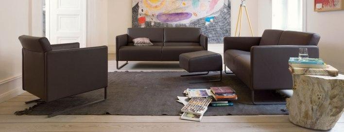 cor sofas g nstig. Black Bedroom Furniture Sets. Home Design Ideas