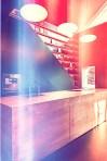 52dc8a4ae8e44e4f210001cc_atelier-kitchen-haidacher-lukas-mayr-architekt-__mg_3641