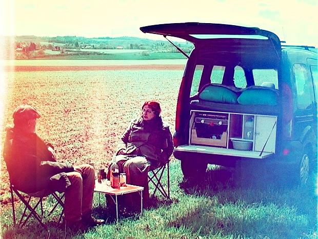 camperbox zum selberbauen. Black Bedroom Furniture Sets. Home Design Ideas