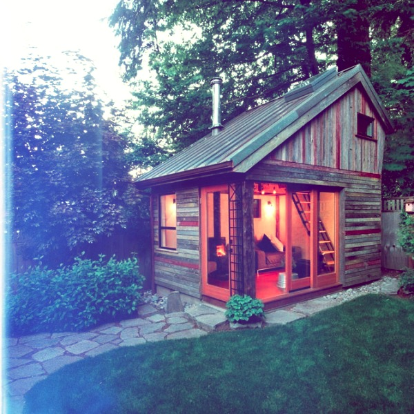 riseoverurn-house-600x600