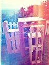 table+stools-600x800