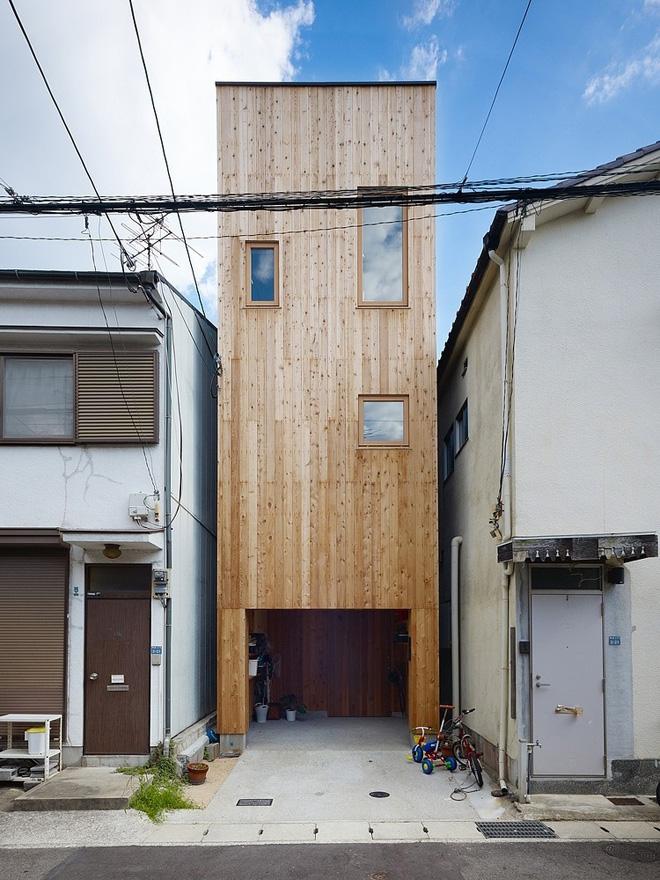 Grundriss Japanisches Haus schmales haus in nada wohnbu de