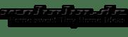 Altes Wohnbu.de Logo