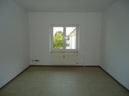 Wohnungsunternehmen Gaedeke   Angebote