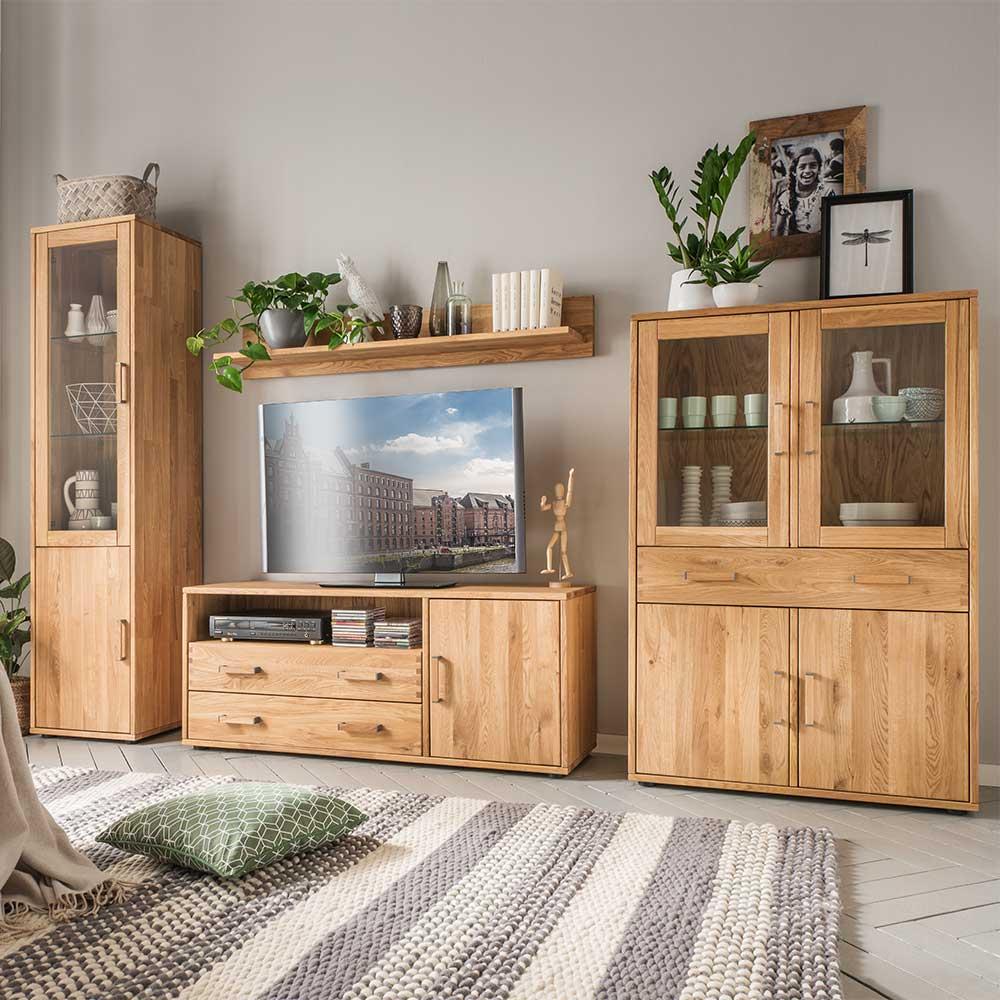 Hochwertige Schlafzimmer Komplett   Polsterstoff Zillertal Muster   Stoffe & Zubehör