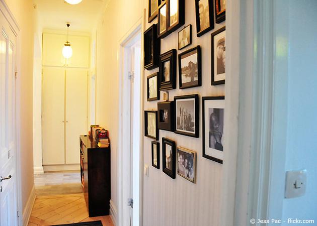flur neu gestalten pin fur aktuelle praktische gestaltung. Black Bedroom Furniture Sets. Home Design Ideas
