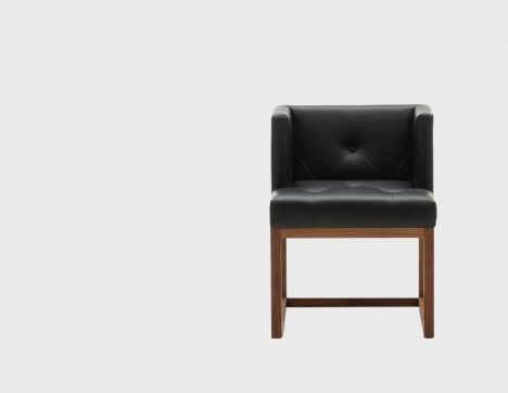 Wohnen Schlafen Stühle online kaufen bei wohnenschlafen-shop.de
