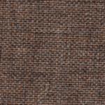E_5715-klein-e1567678862235