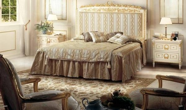 emejing einrichtungsideen schlafzimmer betten roche bobois images