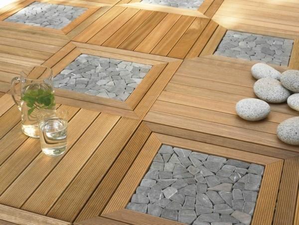 bankirai terrasse verlegen vorteile. Black Bedroom Furniture Sets. Home Design Ideas