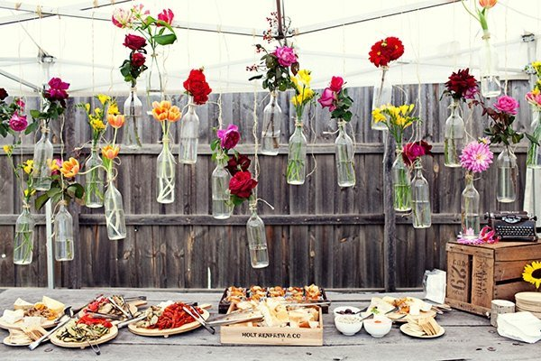Best Flowers Decoration S On Pinterest Flowers Decoration Flower Arrangements And Flowers