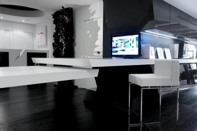 herstellung und kuchen design | sichtschutz, Möbel