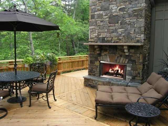 Terrassen Bau Tipps Tricks – usblife.info