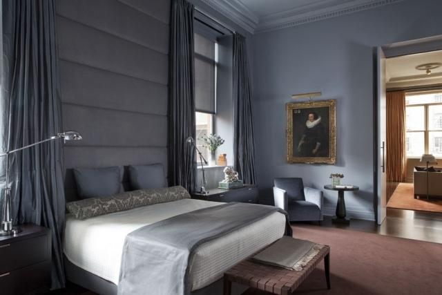 Best Schlafzimmer Ideen Spannende Luxusmobel Ideas - Ideas ...