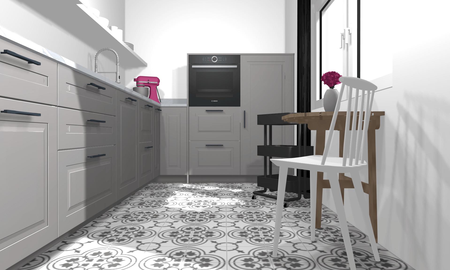 Ikea Küchen Planen Termin  Küchen Planen, Montieren & Aufbauen