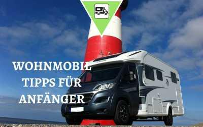 Einbruchschutz Wohnmobil Reisemobil Einbruchsicher Machen