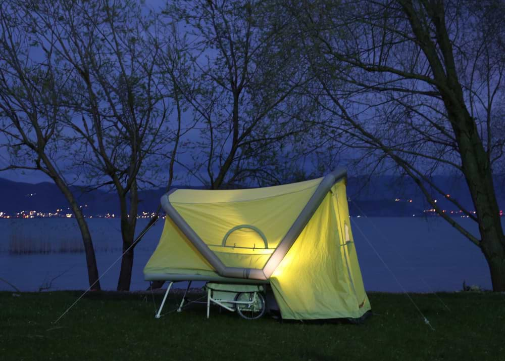 GentleTent-B-Turtle-Camping
