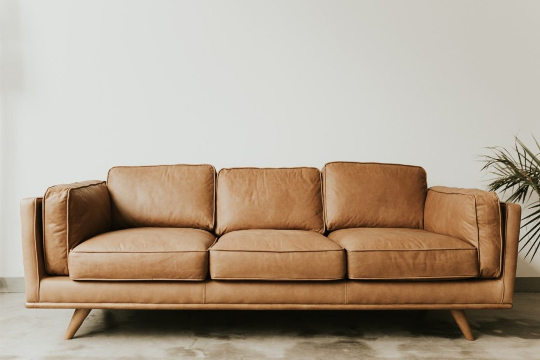 Sofa Reinigen Absaugen - Caseconrad.com