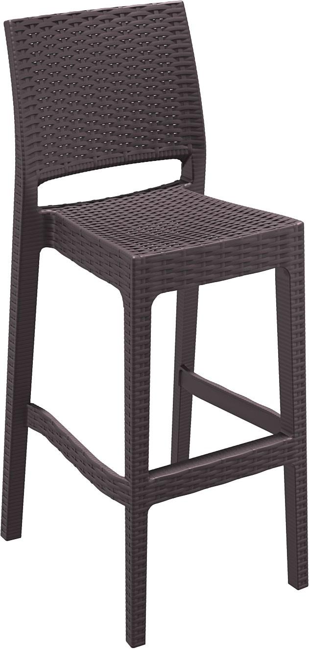 Gartenliegen Wetterfest Moderner Outdoor Sitzsack Sessel