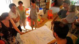 2. Planungsworkshop – 169