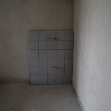 Waschbecken für Werkstatt, UpCycling-Atelier und Leihladen