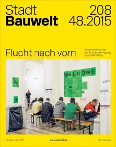 48_STBW_208_Titel_NL