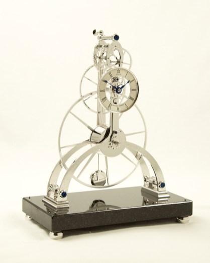 Great-Wheel-Rhodium-on-Black-full-300dpi