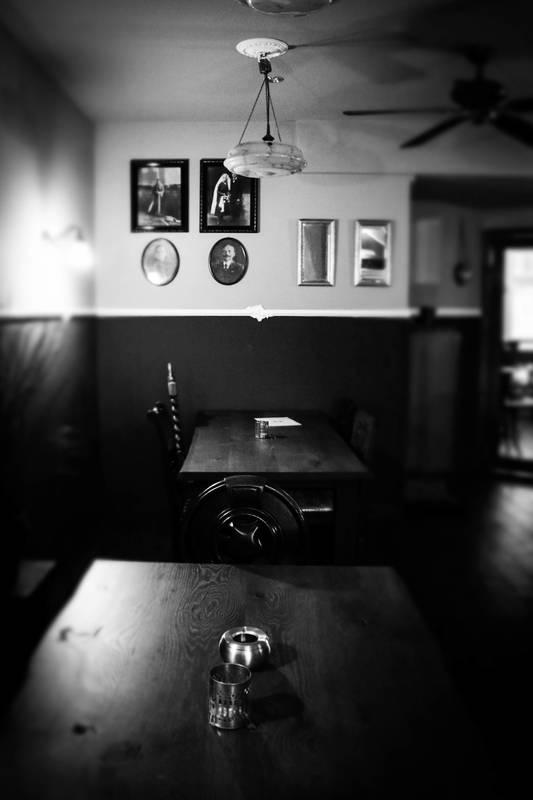 Eiche Tischplatte nach Ma massiv  Wohnsektion
