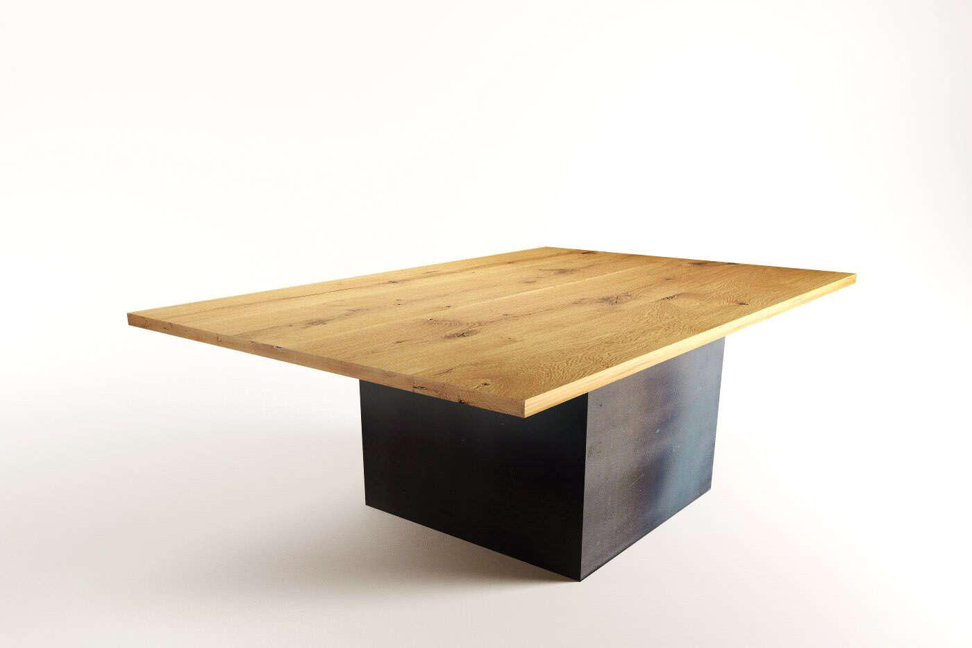 gestell f r couchtisch couchtisch freebird gestell wei glasplatte rauchig grau. Black Bedroom Furniture Sets. Home Design Ideas