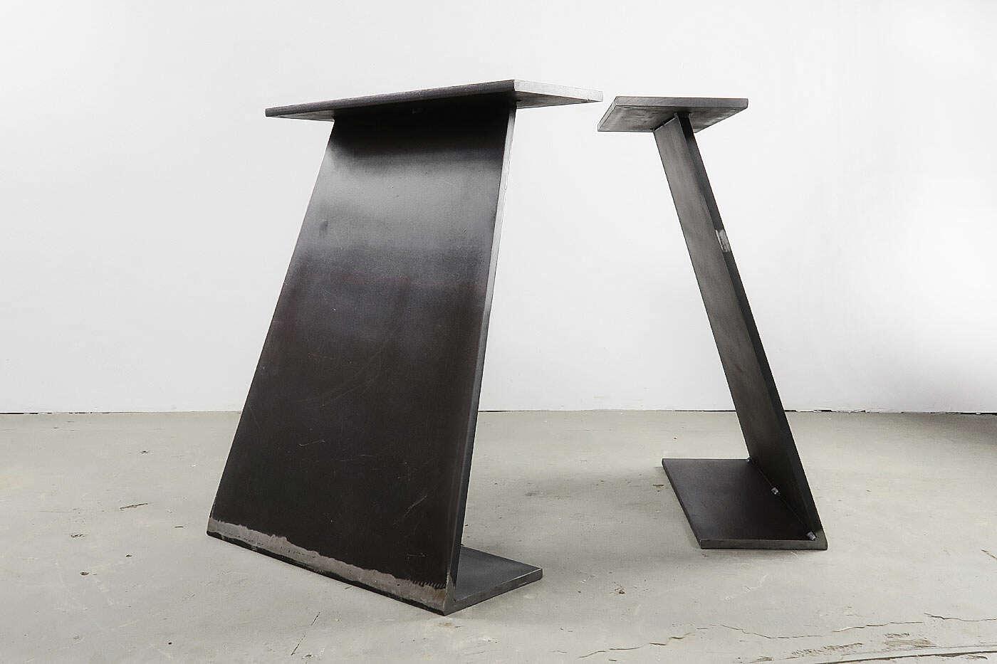 m belgesch fte xxl xxxlutz es wird eingerichtet bad t lz. Black Bedroom Furniture Sets. Home Design Ideas