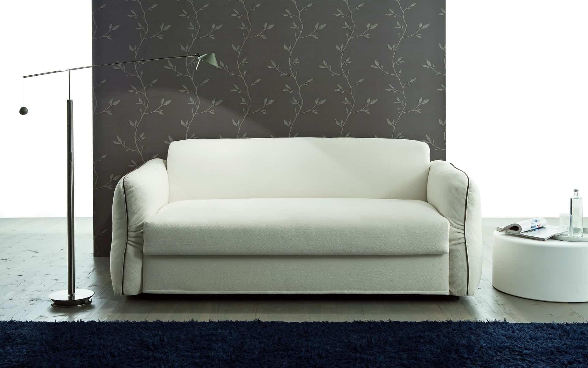 Joka Bettsofa 19 Einzigartig Stühle Mit Federkern Lasagrera Info
