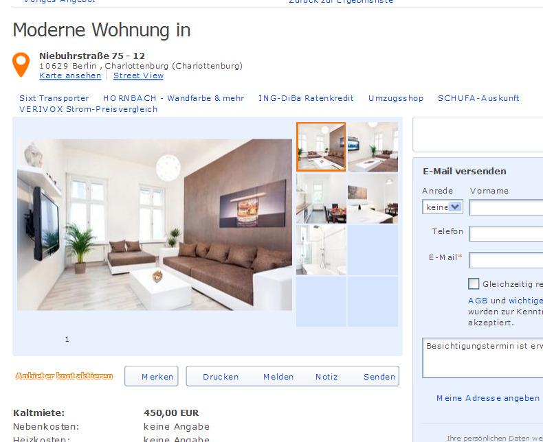 schmidttoni683yahoode Schne Wohnung voll mbliert 2