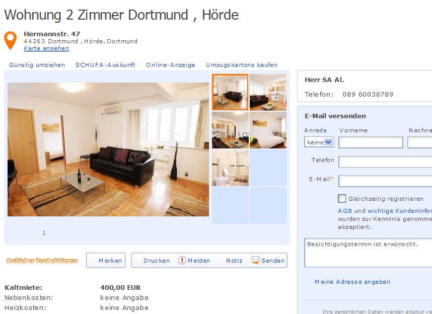 Wohnung 2 Zimmer Augsburg Innenstadt Brunnenlechgchen 1 a 86161 Augsburg  Gegen