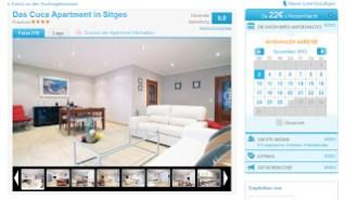 Wohnung Bonn Immobilienscout24