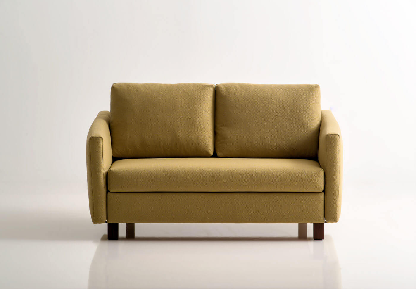 Sofa Gebraucht Berlin