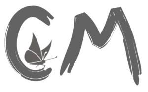 Logo_1489102486378-01