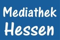 Logo_Mediathek_Hessen_b300