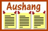 Woiga.de Aushang für Bürgerinformation in Wallgau