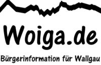 Logo Woiga.de sw