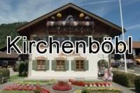 Gemeinderatssitzung Thema Kirchenböbl