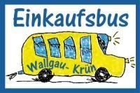 Busshuttle Wallgau Krün